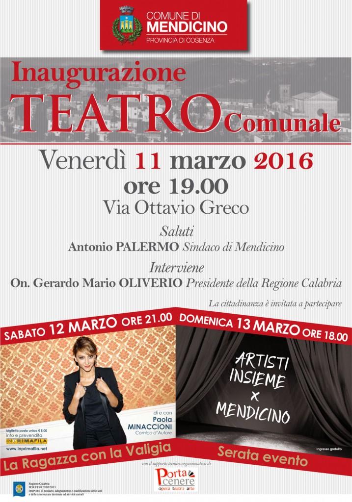 Locandina-inaugurazione-teatro-mendicino